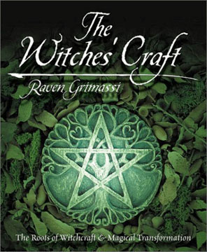 The Witches Craft
