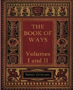 The Book of Ways